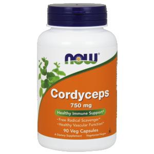cordyceps-750-mg-veg-capsules.png