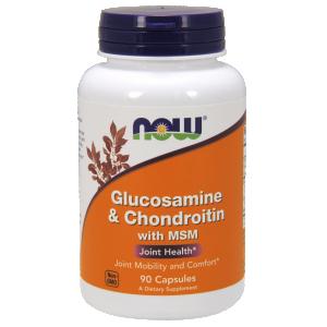 glucosamine-chondroitin-msm-capsules.png