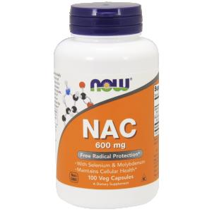 nac-600-mg-veg-capsules.png