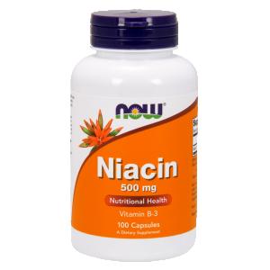 niacin-500-mg-capsules.png