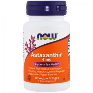 now-foods-astaxanthin-4-mg-60-veggie-softgels.jpg
