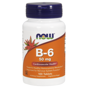 now-foods-b-6-50-mg-100-tablets.jpg