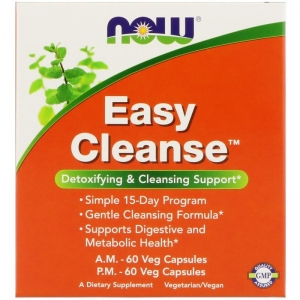 now-foods-easy-cleanse-2-bottles-60-vcaps-each.jpg