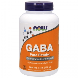 now-foods-gaba-powder-6-oz-170-g.jpg