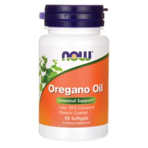 now-foods-oregano-oil-softgels-90-sgels.jpg