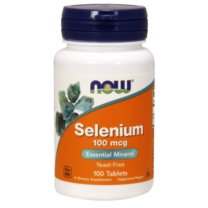 now-foods-selenium-100-mcg-tablets.jpg