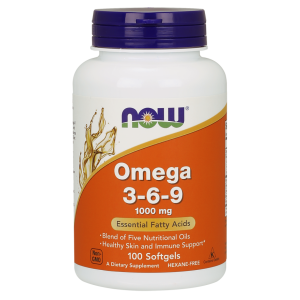 omega-3-6-9-1000-mg-softgels.png