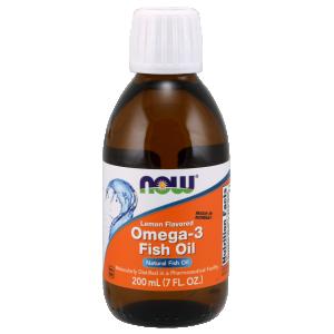 omega-3-fish-oil-liquid.png