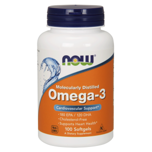 omega-3-softgels.png