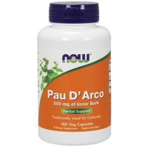 pau-d-arco-500-mg-veg-capsules.png
