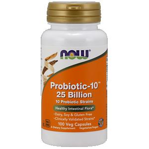 probiotics25.png