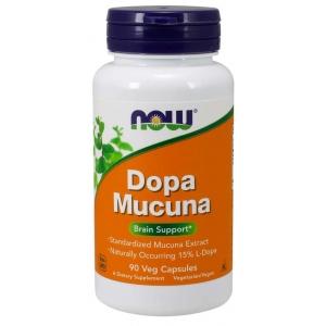 dopa-mucuna-veg-capsules.jpg