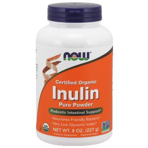 inulin-powder-organic.png