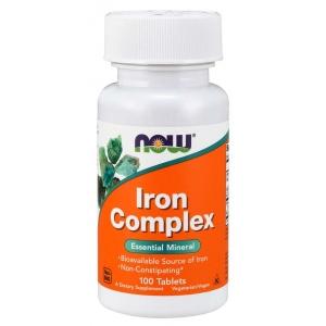 iron-complex-vegetarian-tablets.jpg