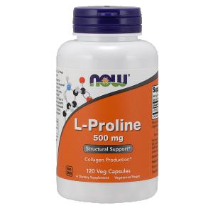 l-proline-500-mg-veg-capsules.png