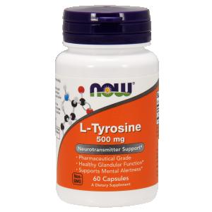 l-tyrosine-500-mg-capsules.png