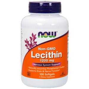 lecithin-1200-mg-softgels.png
