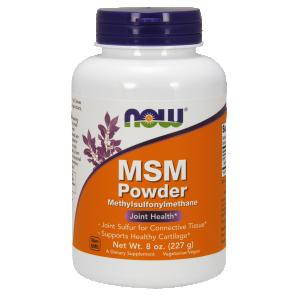 msm-powder.png