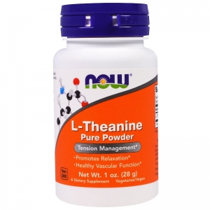 now-foods-l-theanine-pure-powder-1-28-g.jpg