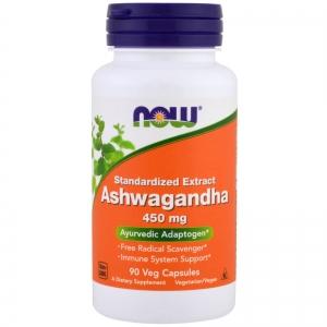Now-Foods-Ashwagandha-450-mg-90-Veg-Capsules.jpg