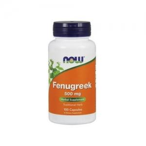 Now-Foods-Fenugreek-500-mg-100-Capsules2.jpg