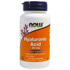Now-Foods-Hyaluronic-Acid-50-mg-60-Veggie-Caps.jpg