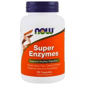Now-Foods-Super-Enzymes-90-Capsules.jpg