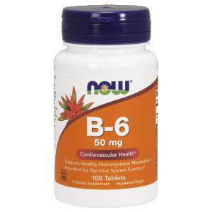 now-foods-b-6-50-mg-100-tablets.jpg