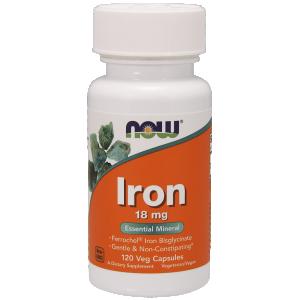 now-foods-iron-18-mg-120-veggie-caps.jpg