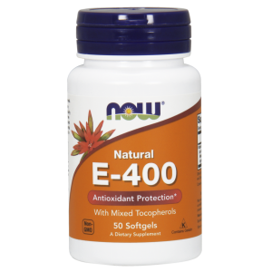 now-foods-natural-e-400-with-mixed-tocopherols-50-softgels.png