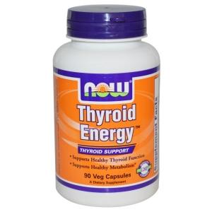 now-foods-thyroid-energy-thyroid-support-90-veggie-caps.jpg