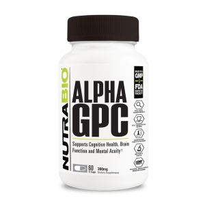 alpha-gpc.jpg