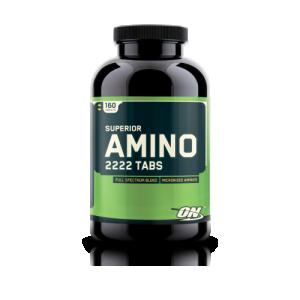 Amino2222Tabs160Tabs.png