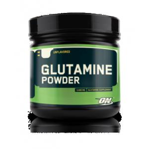 Glutamine-600g-unflavored.png