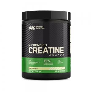 on-creatine-317g_80777709-79bc-4120-9c68-d70cc2874b37_1800x1800 (1).jpg