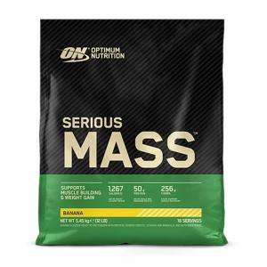 on-serious-mass-b_1800x1800.jpg