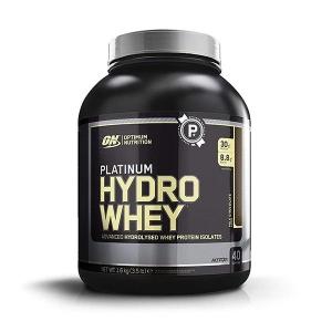 optimum-nutrition-platinum-hydrowhey_1800x1800.jpg