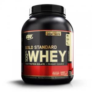 Optimum-Nutrition-Gold-Standard-Whey-Vanilla-Ice-Cream.jpg