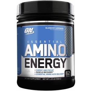 Optimum_Nutrition_Essential_Amino_Energy.jpg