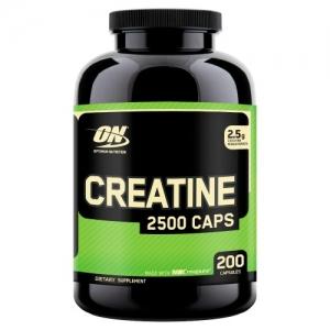 creatine-2500-200-caps.jpg
