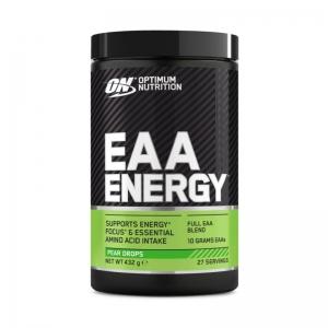 eaa-energy2.jpg