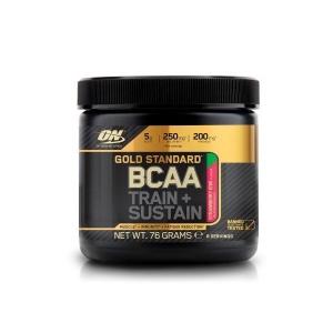 gold-standard-bcaa-76g-600x600.jpg