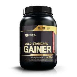gold-standard-gainer-1624-g.jpg