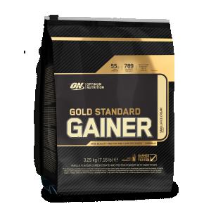 gold-standard-gainer-3.25-kg.png
