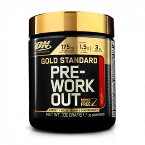 gold-standard-pre-workout.jpg