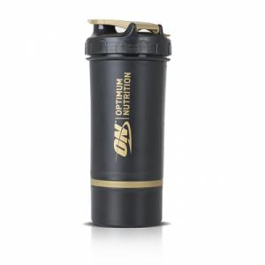 gold-standard-shaker-768-ml.png