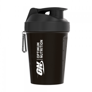 mini-shaker-smartshake-lite-400-ml.jpg