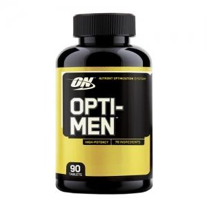 opti-men-90-tabs.jpg