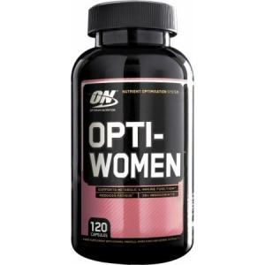 opti-women-120caps.jpg