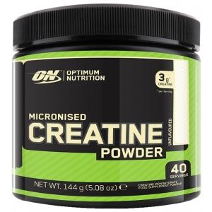 optimum-nutrition-micronized-creatine-powder-144g.jpg